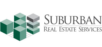 Suburban Real Estate Services Inc